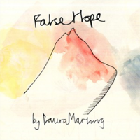 Laura Marling - False Hope - Ltd Edition RSD 2015 *